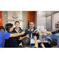 香港5人被拘捕:涉嫌在港铁站内投掷汽油弹纵火