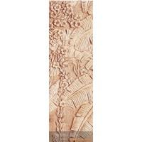 陕西浮雕厂承接砂岩浮雕 玻璃钢浮雕  石材雕刻