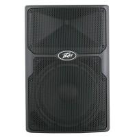 百威 PVx15 专业音箱 PEAVEY-声海创新经销