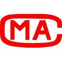 CMA计量认证/检验检测机构资质认定