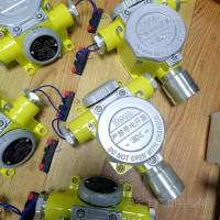 R600A制冷剂泄漏检测报警设备 壁挂气体报警器