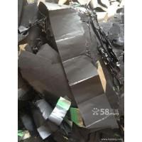 求购回收电池正极片13590331980