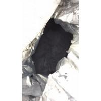 回收三元电池料/镍钴锰酸锂13590331980