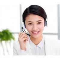 青岛到广州物流公司专线欢迎您2020
