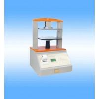 供应DCP-KY5000型电脑测控纸管抗压试验仪