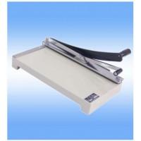 供应FQ-QZD15型切纸刀(标准型)