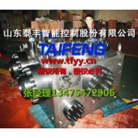 YN32-1250BXCV标准1250T主缸系统泰丰