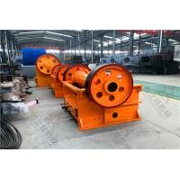 河南石子机器设备