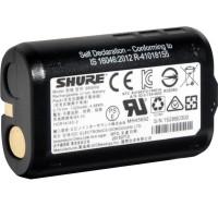 Shure SB900A 舒尔无线话筒锂离子充电电池