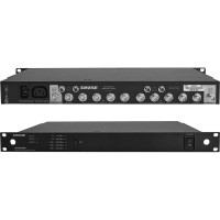 Shure UA845USWB-C 舒尔天线放大器 分配器