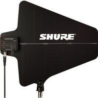 Shure UA874WB 舒尔有源指向性天线