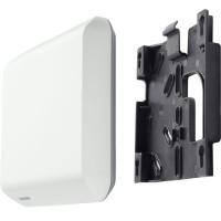 Shure UA864 舒尔墙面安装式宽频天线