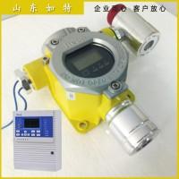 工业苯乙烯气体泄漏报警装置 检测可燃气体检测仪
