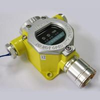 氨气罐区气体泄漏报警探测器 检测浓度值报警仪