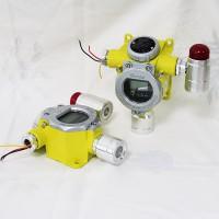 声光警示 RBT-8000-FCX/B F2有毒气体探测器