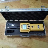 泵吸式R40bx型多气体检测报警仪 锂电池供电