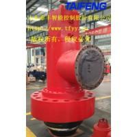 泰丰液压厂家现货直销CF1-H200B充液阀
