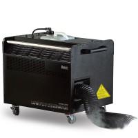 Antari DNG-200 安特利地烟机冷烟机 烟雾机