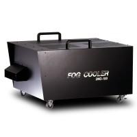 Antari DNG-100 安特利烟雾冷却机 舞台烟雾机