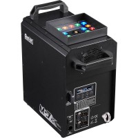 Antari M-7X RGBA 安特利气柱机 LED气柱机