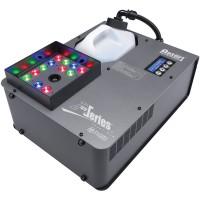 Antari Z-1520 RGB 安特利气柱机 气柱烟雾机