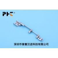 医疗器械类转轴PHT254-009