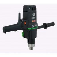 轻便手持的钻孔机EHB32 / 2.2 S R/L