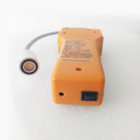 如特CA-2100H-L天然气检漏仪 声光报警仪