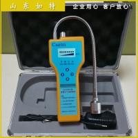 CA-2100H-L手持天然气探头 气体探漏仪