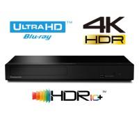 松下DP-UB150GK 蓝光DVD高清播放机 蓝光播放器