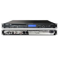天龙 DN-300Z Denon CD机 U盘CD播放机