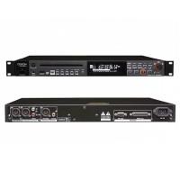 天龙 DN-501C Denon CD机 USB播放机