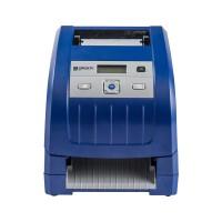 广州打印机贝迪BBP30工业标识标签打印机