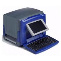 广州打印机贝迪BBP31智能标识标签打印机