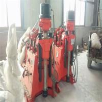 浙江衢州300米全液压钻机 中煤专用山区水井钻机