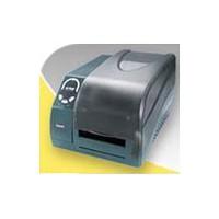 广州打印机贝迪G系列条码标签打印机