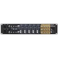 达斯冠 MZ-223 Tascam 机架调音台 机架混音台