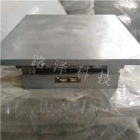 钢结构滑动铰支座单向滑动支座质量保证