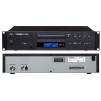 达斯冠 CD-200 Tascam CD播放机 CD机