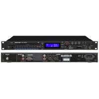 达斯冠 CD-400U Tascam 多功能专业媒体播放器