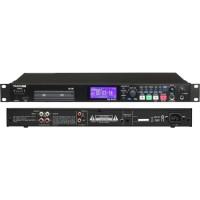 达斯冠 SS-R100 Tascam 录音机 会议室