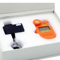 如特安防一氧化碳气体检测仪 KP810便携式煤气报警器
