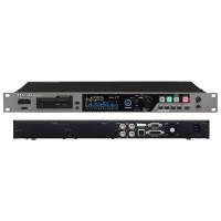 达斯冠 DA-6400 Tascam 64声道数字录音机