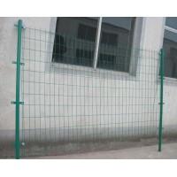 绥中A果园铁丝围栏网A果园铁丝围栏网厂家A果园铁丝围栏价格