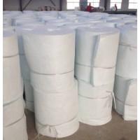 工业炉保温硅酸铝纤维毯 陶瓷纤维耐火保温棉