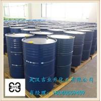 191不饱和树脂广东生产厂家