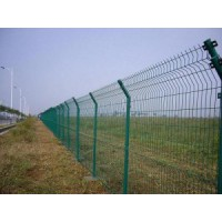 兴宁A果园围栏网A果园圈地围栏网厂家A果园防护围栏网价格