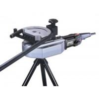 迷你型数显弯管机,效率高,电动折弯机
