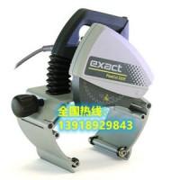 切管材质多,方便携带,电子调速的电动切管机220E